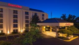 AMERICINN MADISON WEST - Madison (Wisconsin)