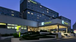 Holiday Inn MUNICH - CITY CENTRE - Munich