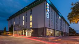 Park Inn by Radisson - Göttingen
