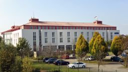 Park Inn by Radisson Weimar - Weimar