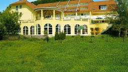 Wellness Bad Dortmund vitalhotel sanct bernhard 4 hotel in bad ditzenbach