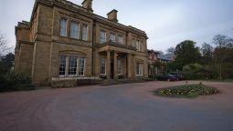 OULTON HALL - QHOTELS - Leeds