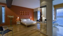 Hotel Best Western Bologna - Mestre