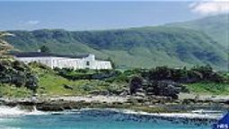Hotel THE MARINE HERMANUS - Hermanus
