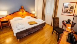Room Scandic Grand Place