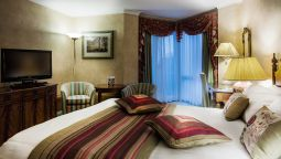 Hotel Blunsdon House - Swindon