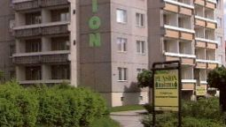 Pension Rötha - Rötha