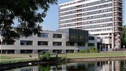 Hof van Wageningen hotel en congrescentrum - Wageningen