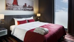 Hotel Best Western Plus Grand Winston - The Hague