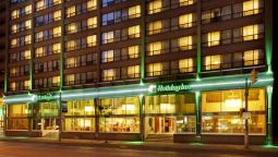 Holiday Inn TORONTO DOWNTOWN CENTRE - Toronto
