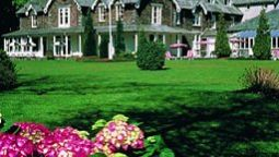 The Wordsworth Hotel and Spa - Grasmere, South Lakeland