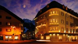 Posthotel Tradition & Lifestyle - Innichen