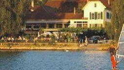 Hotel Bad Muntelier am See - Murten
