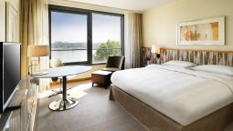 Hotel Hyatt Regency - Mainz