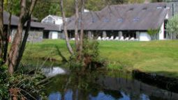 Langdale Hotel And Spa - Ambleside, South Lakeland