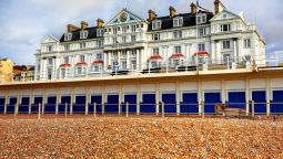 Royal Victoria Hotel - Hastings