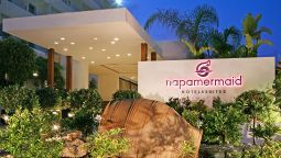 Napa Mermaid Hotel & Suites - Ayia Napa