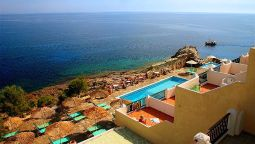 Cavos Bay Hotel and Studios - Ikaria