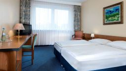 Room Tryp by Wyndham City East