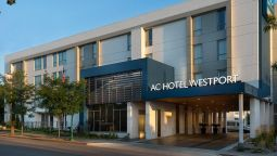 AC Hotel Kansas City Westport - Kansas City (Kansas)