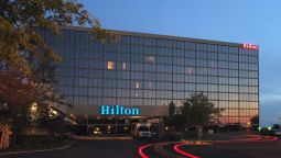 Hotel Hilton Kansas City Airport - Kansas City (Kansas)