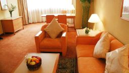 Room Gloria Plaza