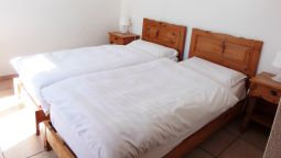 Appartement Guesthouse & Aparthotel Chesa Silva