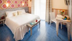 Ostia Antica Park Hotel Meeting Center & SPA - Rome