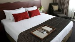 Kamers Rydges Auckland