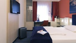 Mercure Hotel Stuttgart City Center - Stuttgart