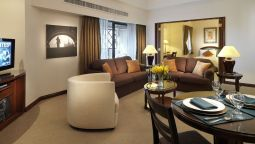Room Ambassador Row Hotel Suites By Lanson Place