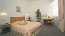 Room BEST EASTERN PARK HOTEL - ANAPA