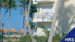 Hotel Royalton Punta Cana Resort & Casino - All Inclusive - Punta Cana