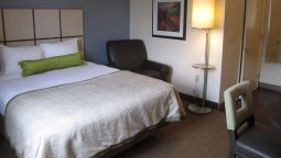 Room Candlewood Suites DENVER WEST FEDERAL CTR