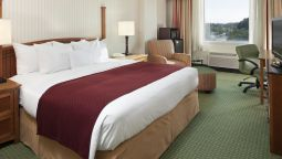 Kamers DoubleTree by Hilton Hotel Annapolis