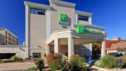 Holiday Inn WILLIAMSPORT - Williamsport (Pennsylvania)