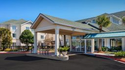HILTON GARDEN INN MSY AIRPORT - New Orleans (Louisiana)