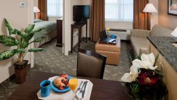 Room Homewood Suites By Hilton Boston Andover