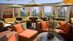 Hotel DoubleTree Suites by Hilton Doheny Beach - Dana Point - Dana Point (California)