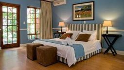 Hotel Willowbrook Lodge Guest House - Somerset West