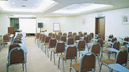 Conference room Grand Anka Hotel