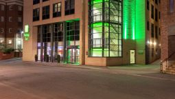 Holiday Inn YORK CITY CENTRE - York