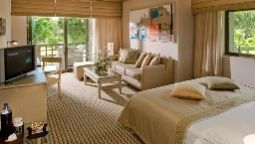 Hotel Gloria Golf Resort - Belek