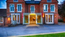 Clumber Park Hotel and Spa - Worksop, Bassetlaw