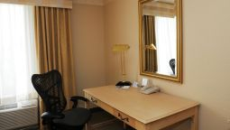 Room Hilton Garden Inn Atlanta North-Johns Creek