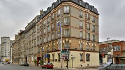 Hotel Arc Paris Porte d'Orleans - Montrouge