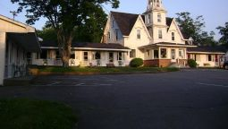 LAKELAWN B AND B MOTEL - Yarmouth