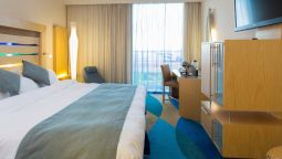 Kamers London Stansted Airport Radisson Blu