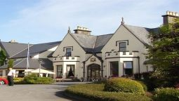 Conference and Leisure Centre Oranmore Lodge Hotel - Oranmore, Galway