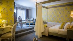 Suite Springhill Court Conference, Leisure & Spa